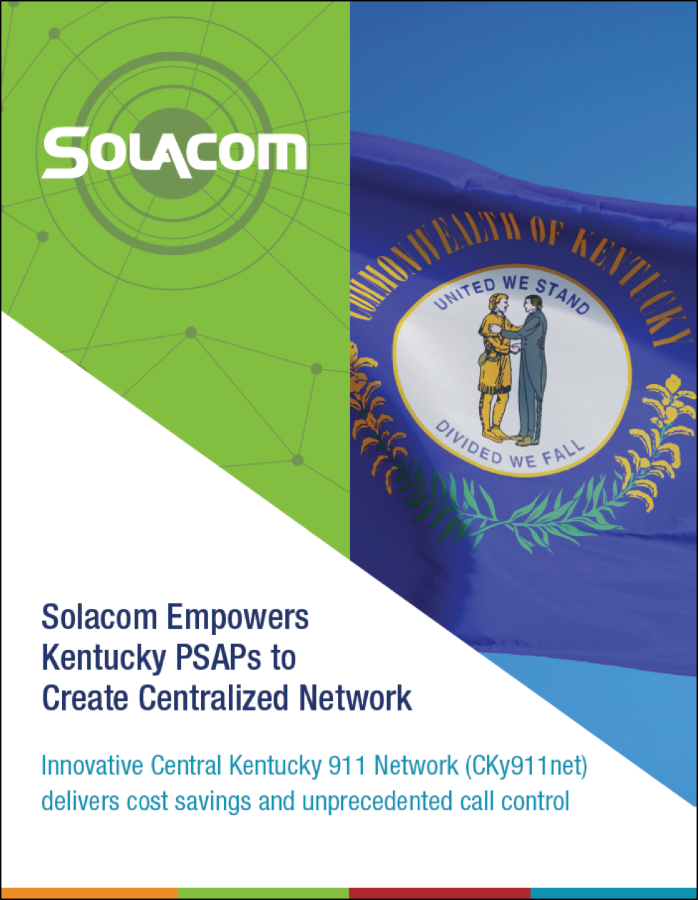 Solacom | Kentucky Case Study.png