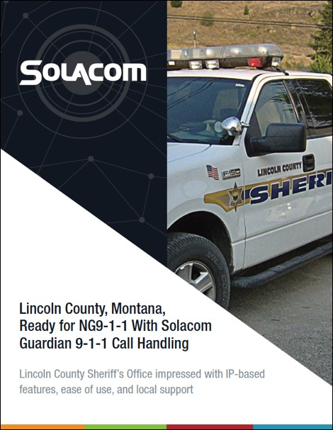 Lincoln County Case Study Thumbnail