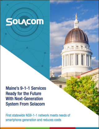 Maine Statewide NG9-1-1 Implementation Case Study Thumbbail.png