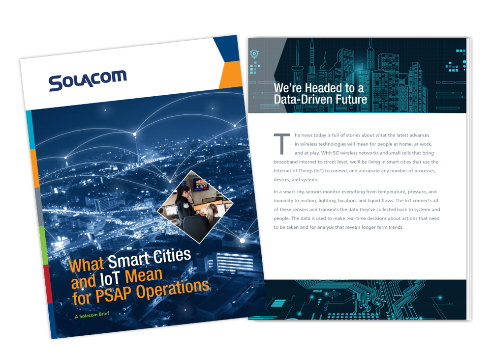 Solacom IoT Brief-01
