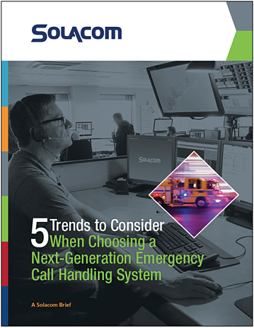 5 Trends to Consider When Choosing a Next-Generation Call Handling System.png