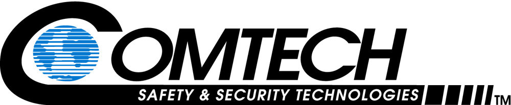 Comtech Safety and Security Technologies (SST)