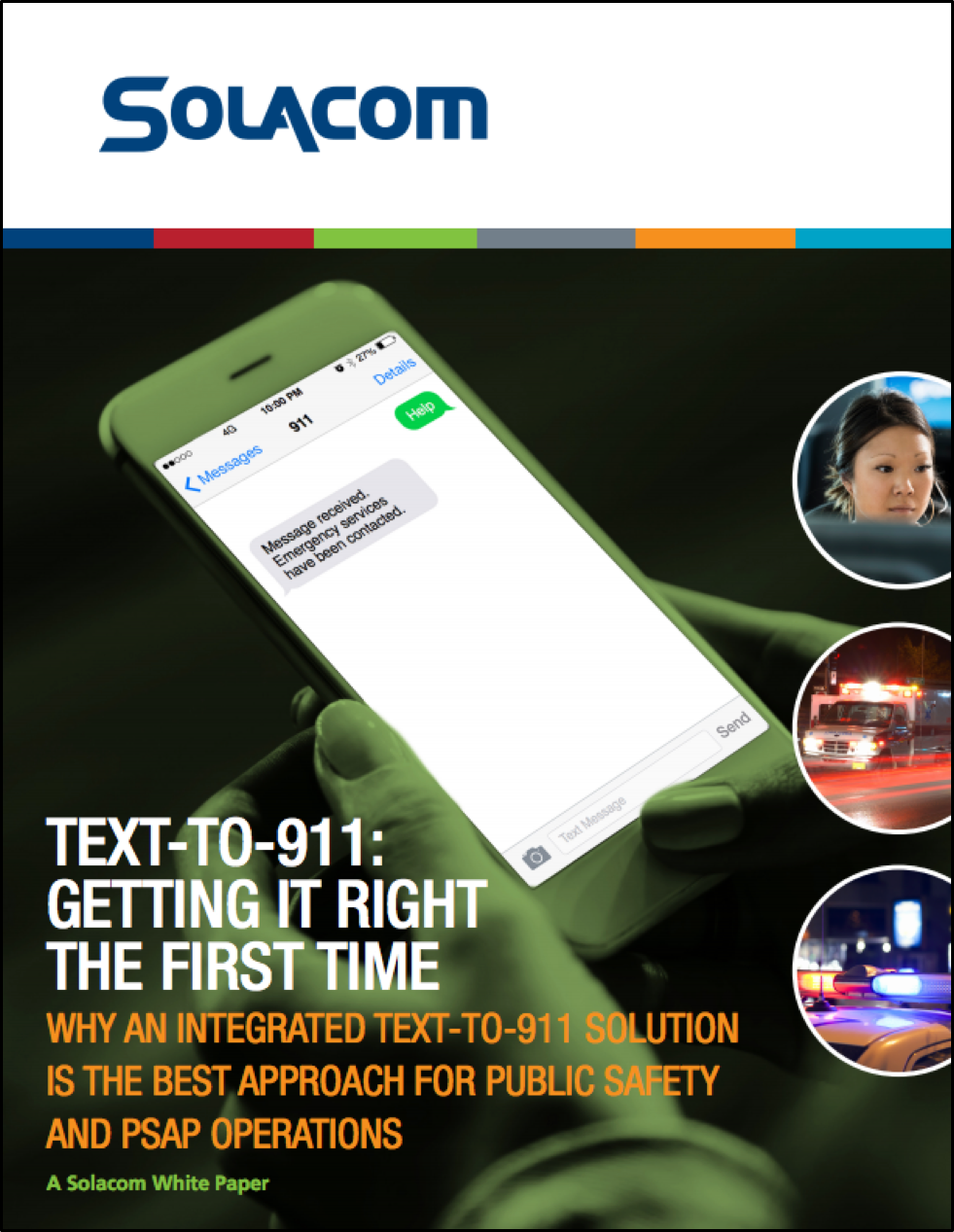Text to 9-1-1 white paper front page.png